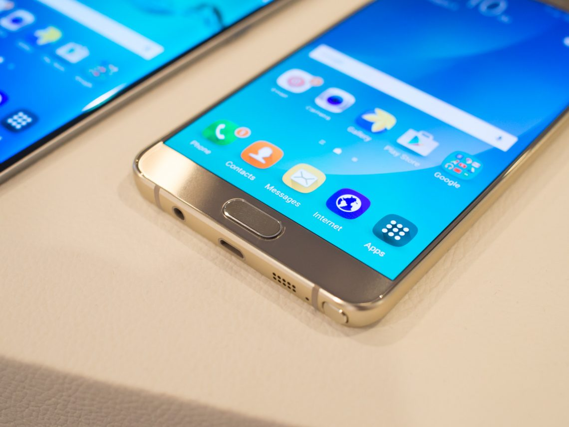 [TME 2016] Samsung Galaxy Note 5 มือหนึ่ง ซื้อในงาน ทำยังไงให้เหลือราคา 11,000 บาท!!