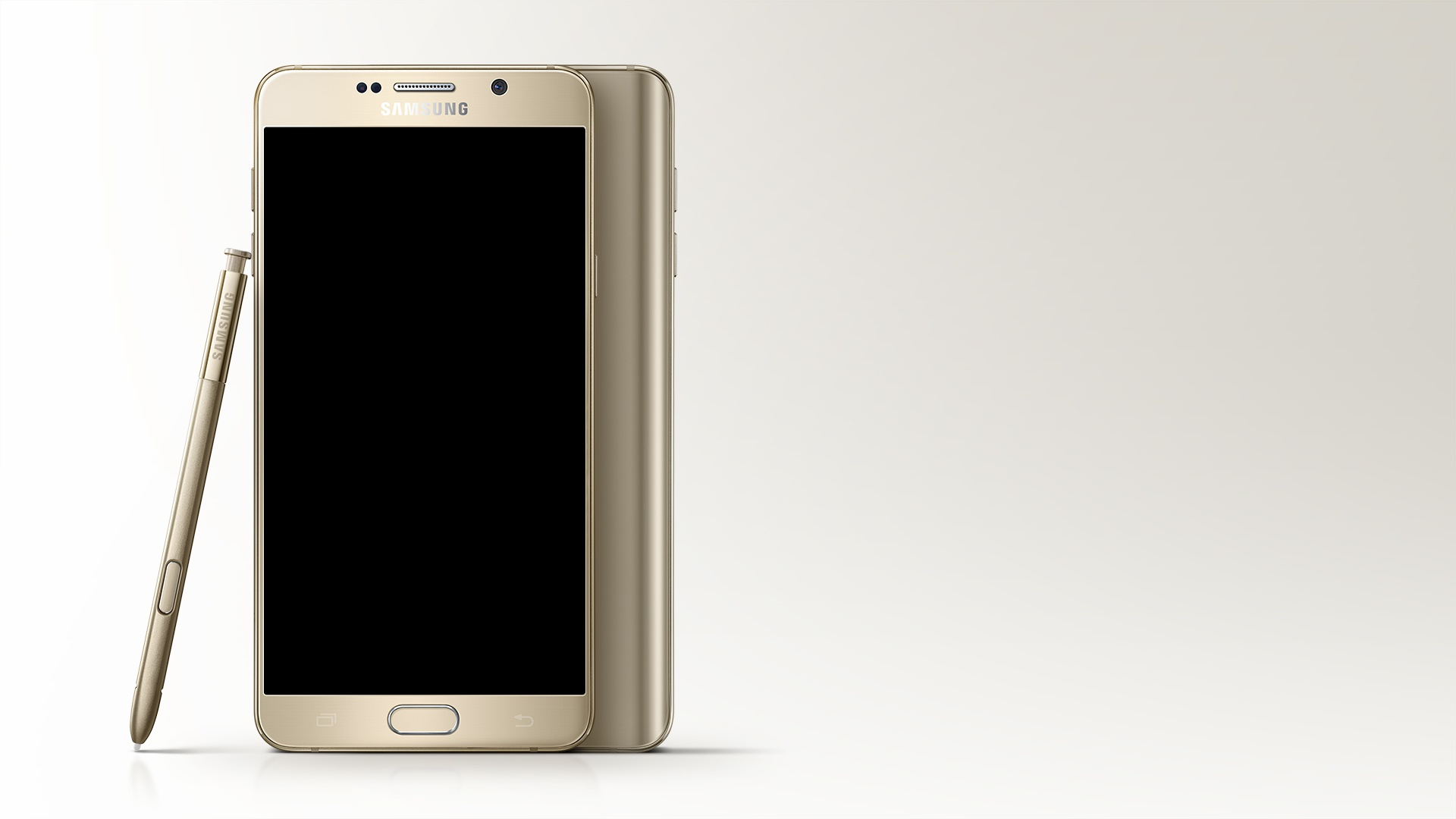 galaxy-note5_entertainment_feature_steady-camera