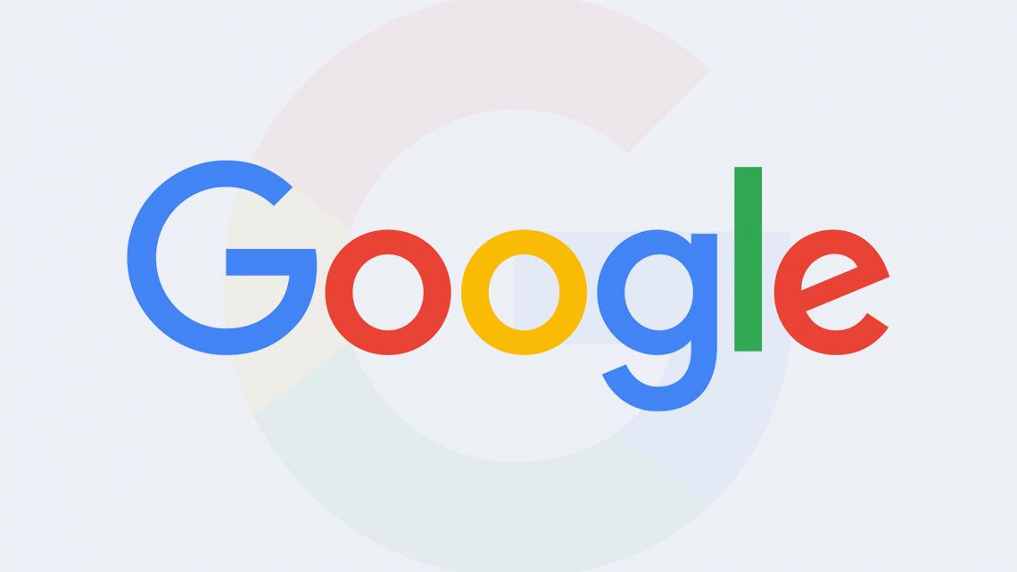 วิธีเรียกใช้ Google Now ผ่านหน้าจอล็อคสกรีน หรือแม้แต่ตอนที่หน้าจอปิดอยู่