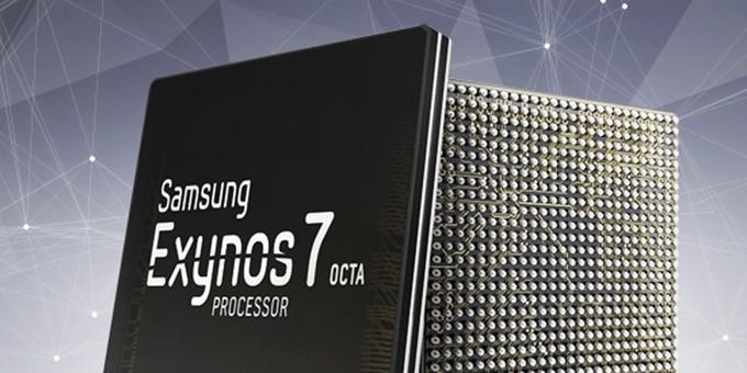 คาด Samsung เร่งผลิต Exynos 8890 อย่างจริงจังธันวาคมนี้ เพื่อเร่งให้ทันเปิดตัว Galaxy S7 ในช่วงต้นปีหน้า