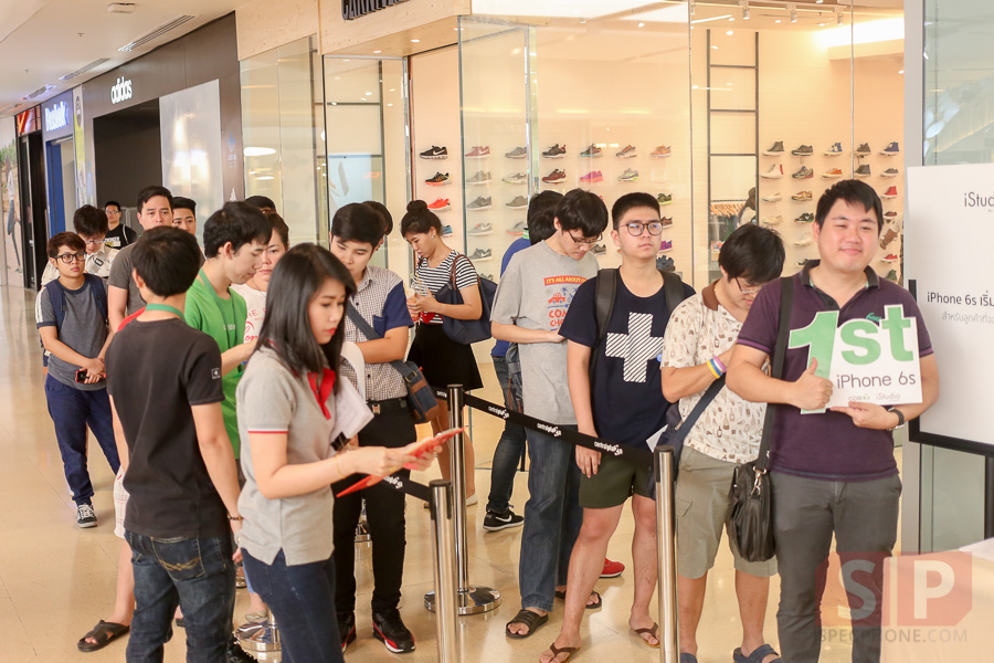 iPhone-6s-Launch-in-Thailand-at-iStudio-by-Comseven-SpecPhone-001