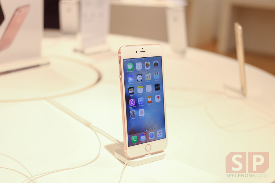 iPhone-6s-Launch-in-Thailand-at-iStudio-by-Comseven-SpecPhone-003