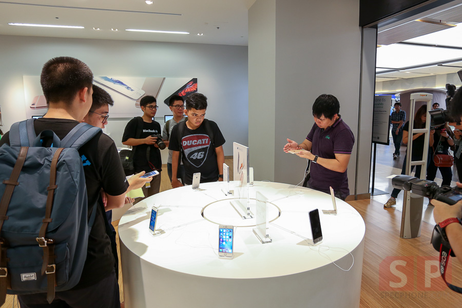 iPhone-6s-Launch-in-Thailand-at-iStudio-by-Comseven-SpecPhone-010