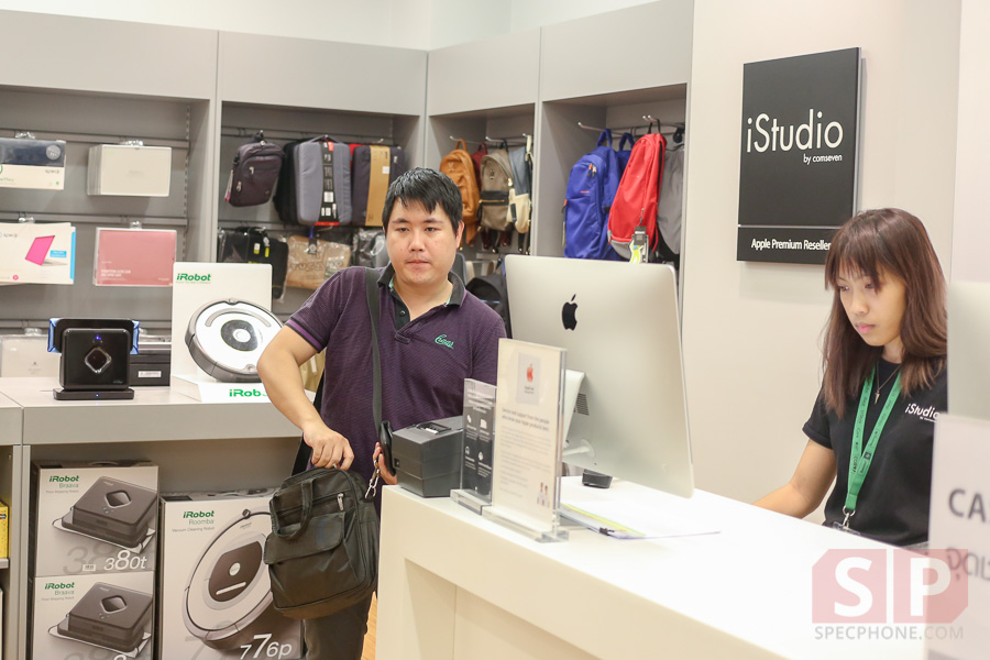 iPhone-6s-Launch-in-Thailand-at-iStudio-by-Comseven-SpecPhone-023