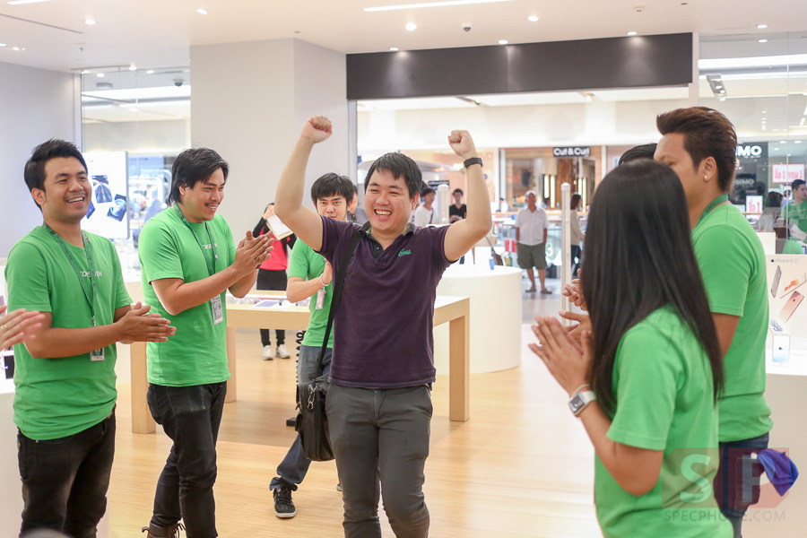 iPhone-6s-Launch-in-Thailand-at-iStudio-by-Comseven-SpecPhone-025