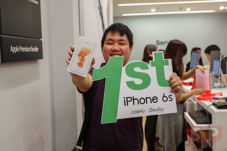 iPhone-6s-Launch-in-Thailand-at-iStudio-by-Comseven-SpecPhone-038