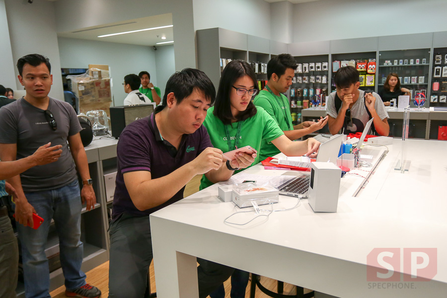 iPhone-6s-Launch-in-Thailand-at-iStudio-by-Comseven-SpecPhone-047