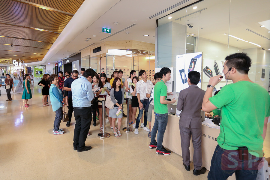 iPhone-6s-Launch-in-Thailand-at-iStudio-by-Comseven-SpecPhone-048