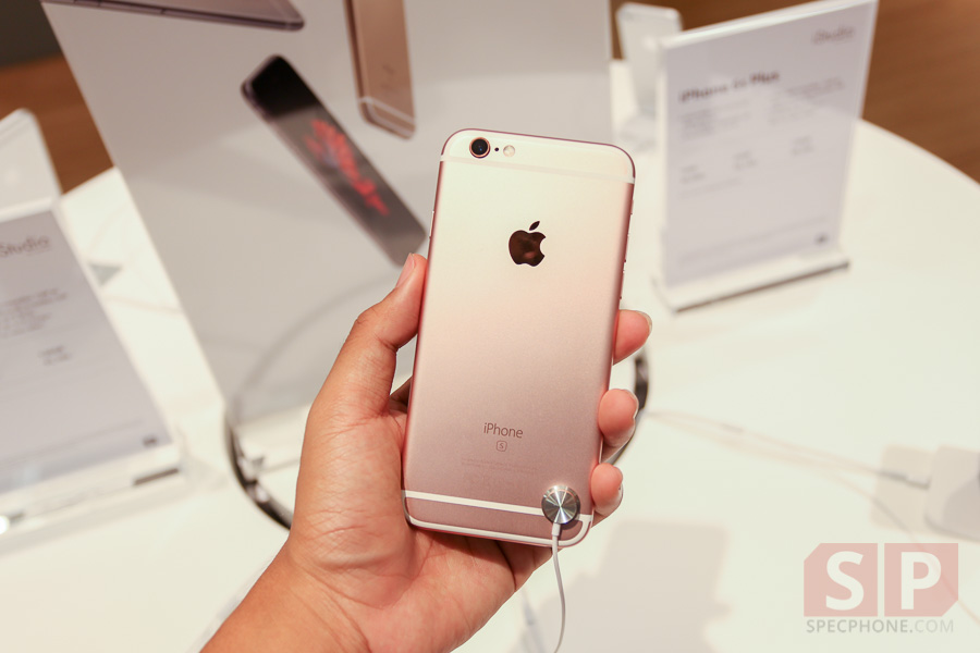iPhone-6s-Launch-in-Thailand-at-iStudio-by-Comseven-SpecPhone-050
