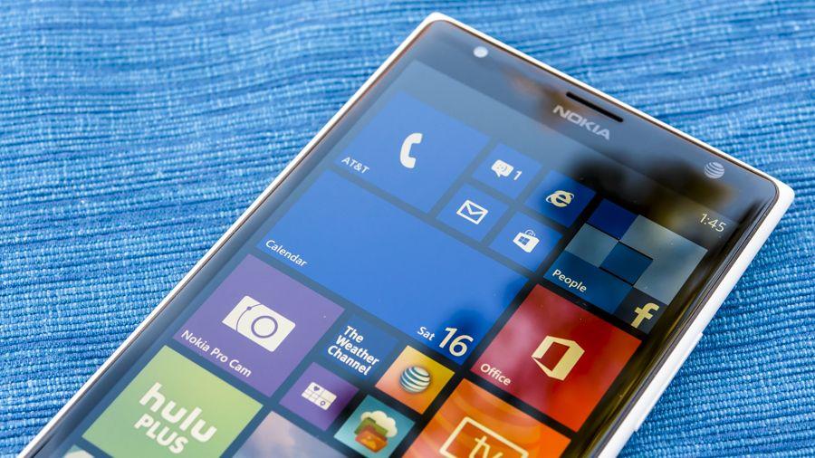 Google เตรียมส่ง Youtube, Hangouts และอื่นๆ บุก Windows 10 Mobile ต้อนรับการเปิดตัว