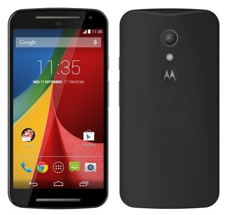 new_moto_g_black