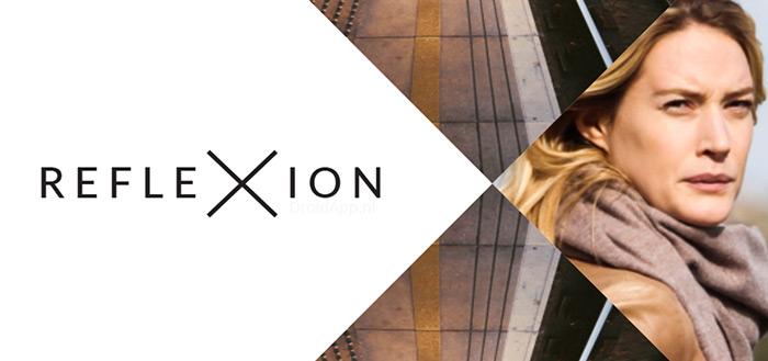 oneplus-reflexion-header