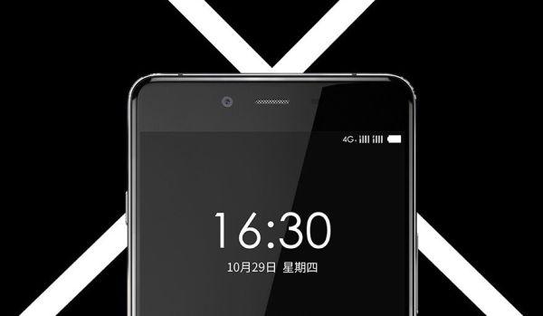 หลุดภาพโฆษณา OnePlus X โชว์ตัวจริง พร้อมแปะราคามาเสร็จสรรพ