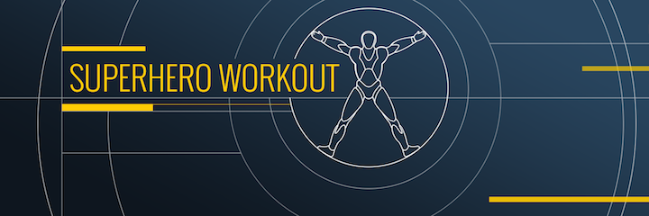 superhero-workout-banner