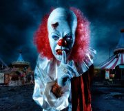 wicked_clown-wallpaper-10420232