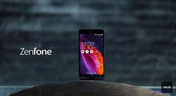 zenfone-2-release-3-models