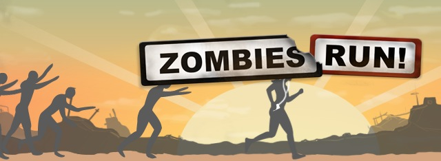 zombies-run-banner