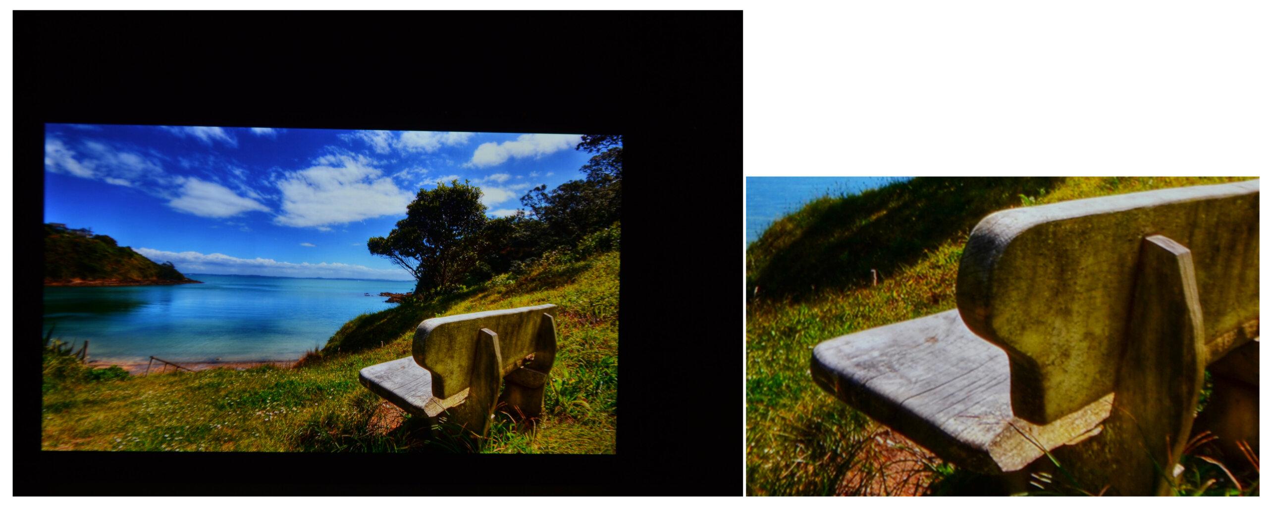 2MP Photo XZ5P scaled