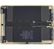 Apple-iPad-Pro-teardown-by-iFixit (4)