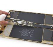 Apple-iPad-Pro-teardown-by-iFixit (6)