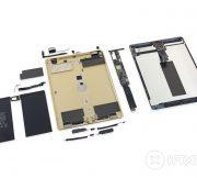 Apple-iPad-Pro-teardown-by-iFixit (8)