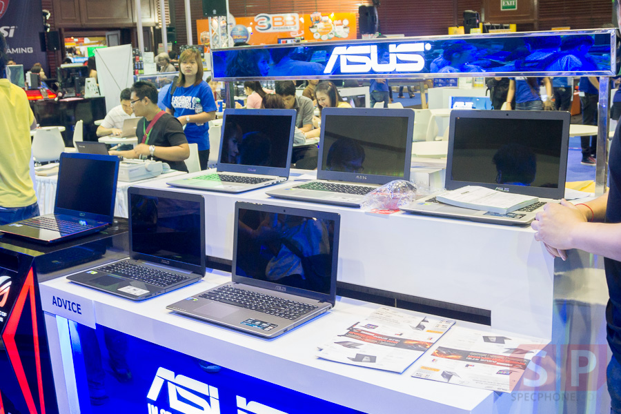 Booth-ASUS-Commart-Comtech-2015-SpecPhone-004