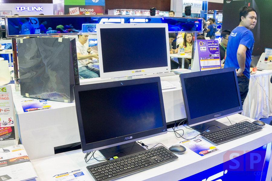 Booth-ASUS-Commart-Comtech-2015-SpecPhone-007