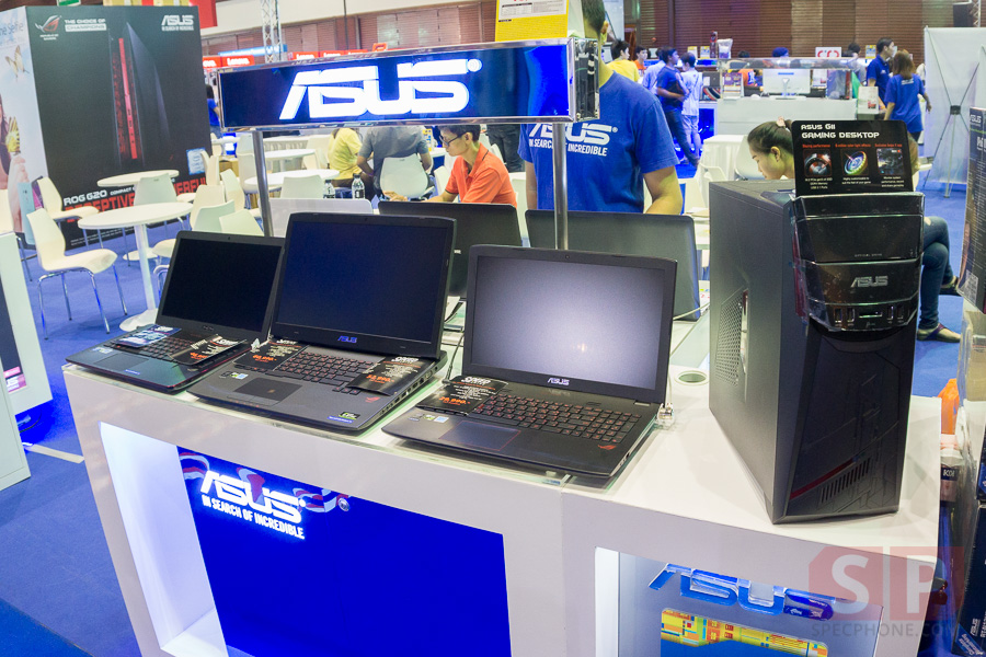 Booth-ASUS-Commart-Comtech-2015-SpecPhone-010