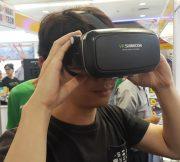 Commart 2015 gadget20151105_112811
