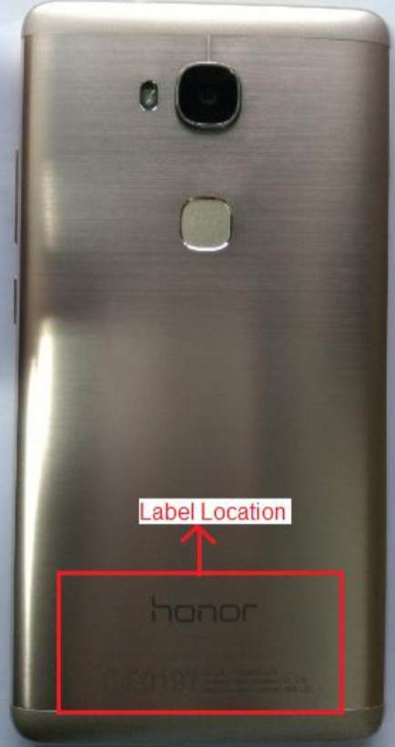 FCC-clears-the-Huawei-Honor-Play-5X (1)