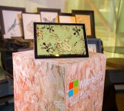 Hands-on-Microsoft-Surface-Pro-4-SpecPhone-00003