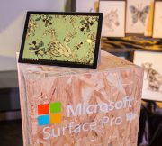 Hands-on-Microsoft-Surface-Pro-4-SpecPhone-00004