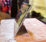 Hands-on-Microsoft-Surface-Pro-4-SpecPhone-00007