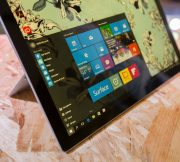 Hands-on-Microsoft-Surface-Pro-4-SpecPhone-00013