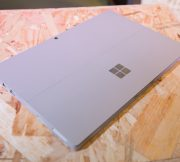 Hands-on-Microsoft-Surface-Pro-4-SpecPhone-00014