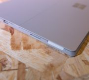 Hands-on-Microsoft-Surface-Pro-4-SpecPhone-00016
