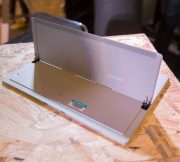 Hands-on-Microsoft-Surface-Pro-4-SpecPhone-00018