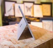 Hands-on-Microsoft-Surface-Pro-4-SpecPhone-00022