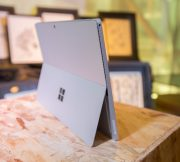 Hands-on-Microsoft-Surface-Pro-4-SpecPhone-00023
