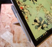 Hands-on-Microsoft-Surface-Pro-4-SpecPhone-00025
