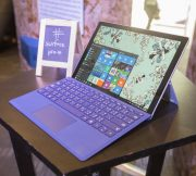 Hands-on-Microsoft-Surface-Pro-4-SpecPhone-00027