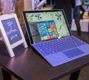 Hands-on-Microsoft-Surface-Pro-4-SpecPhone-00029