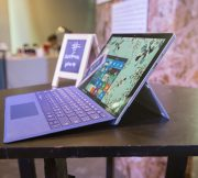 Hands-on-Microsoft-Surface-Pro-4-SpecPhone-00030