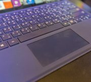 Hands-on-Microsoft-Surface-Pro-4-SpecPhone-00033