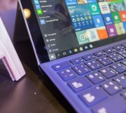 Hands-on-Microsoft-Surface-Pro-4-SpecPhone-00034