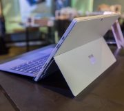 Hands-on-Microsoft-Surface-Pro-4-SpecPhone-00037