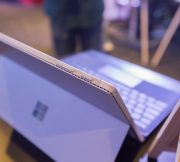 Hands-on-Microsoft-Surface-Pro-4-SpecPhone-00038