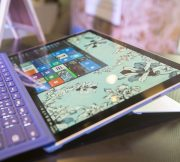 Hands-on-Microsoft-Surface-Pro-4-SpecPhone-00043
