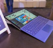Hands-on-Microsoft-Surface-Pro-4-SpecPhone-00044