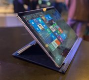 Hands-on-Microsoft-Surface-Pro-4-SpecPhone-00045